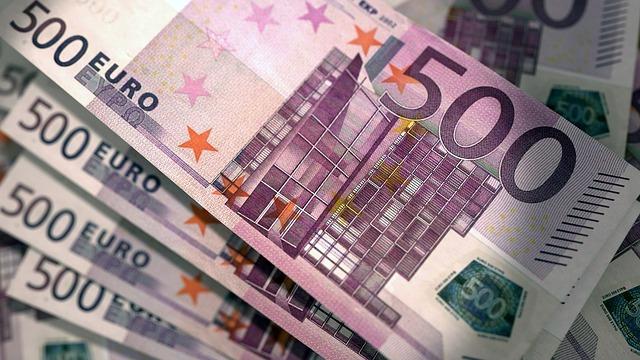 euro-note-1205315_640