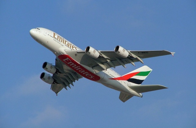 emirates_a380_full
