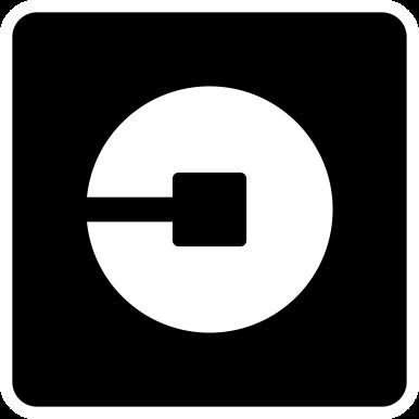 uber_app_icon-svg