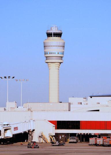 ATL-Tower